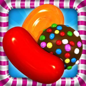 candy crush blog